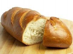 Img pan duro