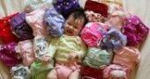 Img panales tela bebes ventajas ahorrar consejos listado