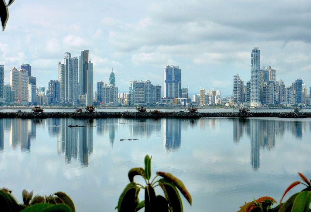 Img panama city