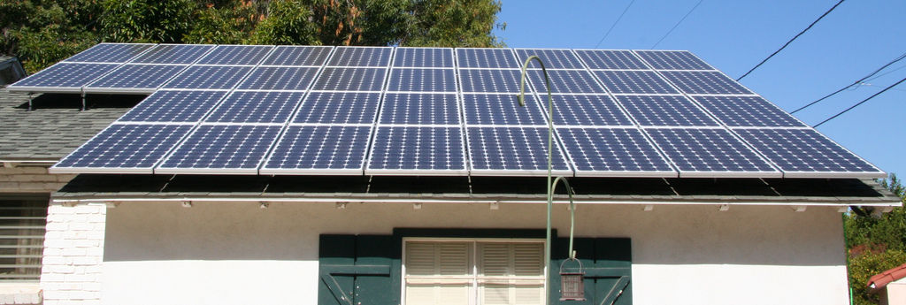 img_panel solar casa 2