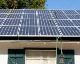 Img panel solar casa01