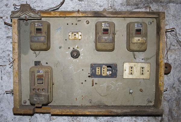 Img panelelectrico