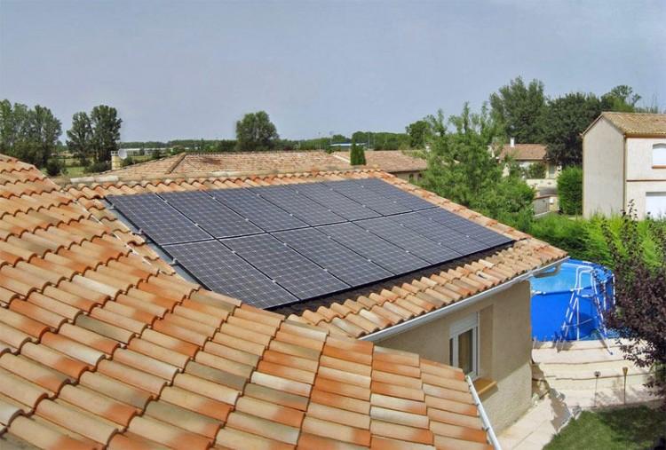 Img paneles fotovoltaicos 004