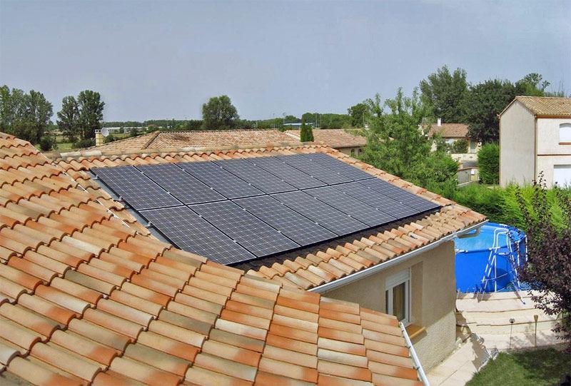 Img paneles fotovoltaicos