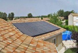Img paneles fotovoltaicos01