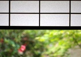 Img paneles japoneses art