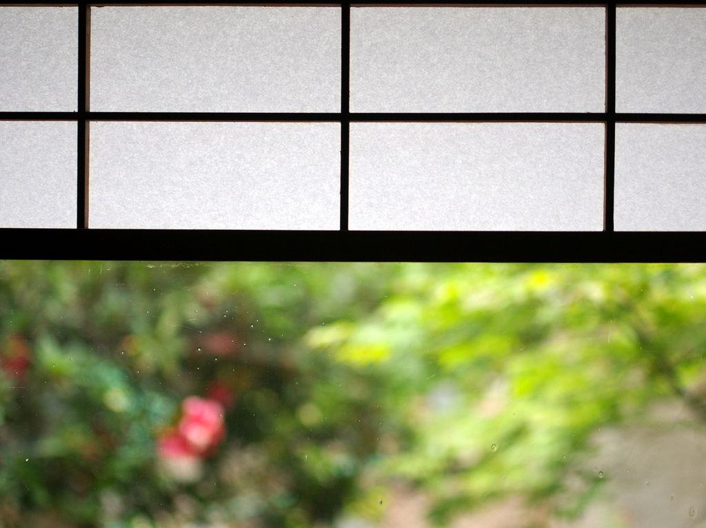 Img paneles japoneses