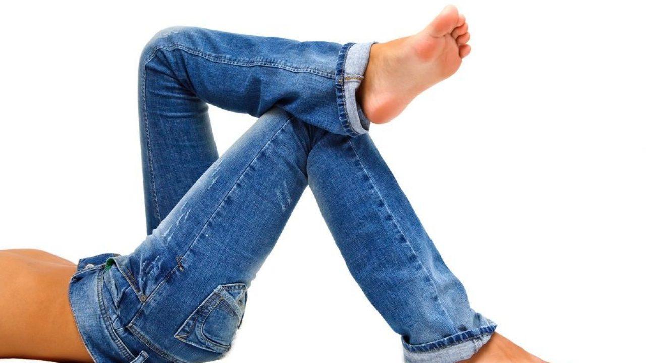 Como Alargar La Vida De Tu Pantalon Favorito Consumer