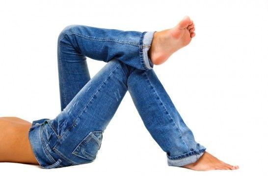 Img pantalones cuidados alargar listadogrande