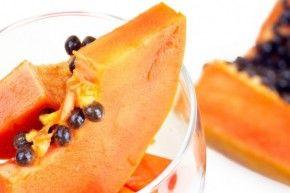 Img papaya proximidad