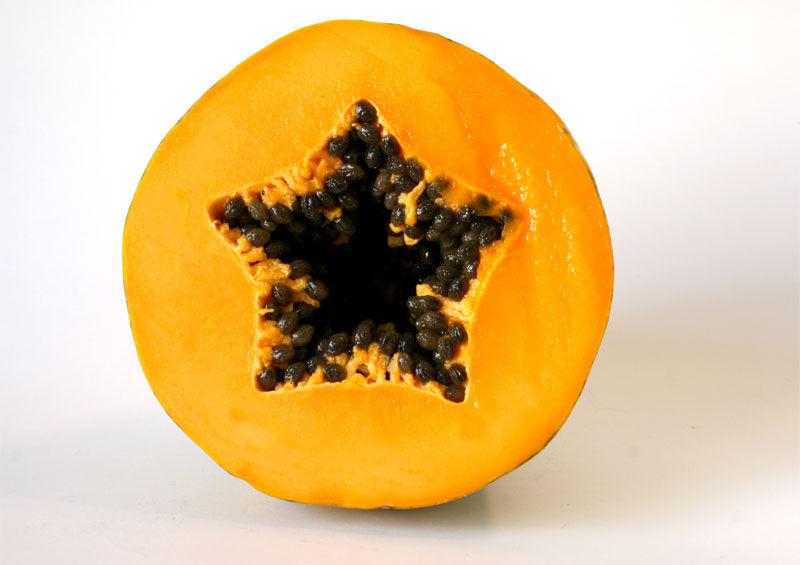 Img papaya
