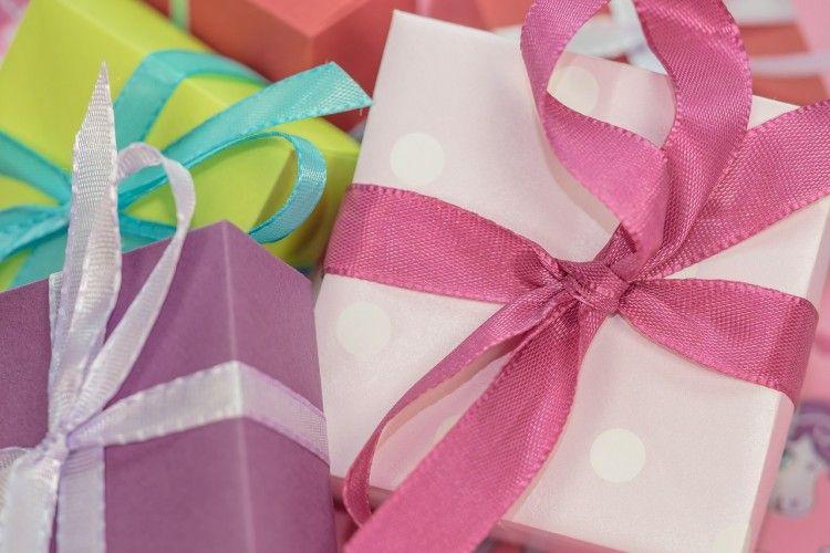 Img paquetes navidad grande