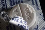 Img paracetamol