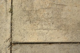 Zementu-hormaren irud. art.