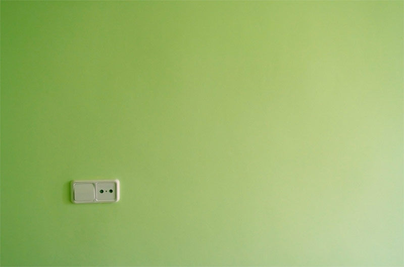 img_pared verde