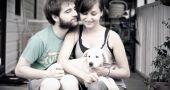 img_pareja cachorro
