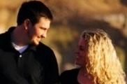 Img pareja conflictos list