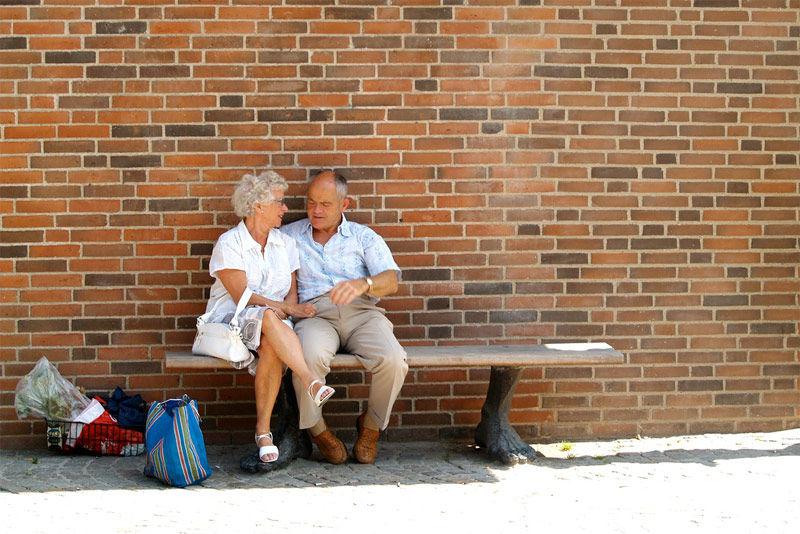 Img pareja mayor