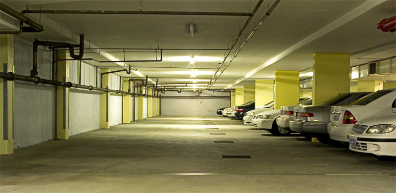 img_parking 5