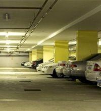 Img parking art