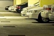 Img parking listado