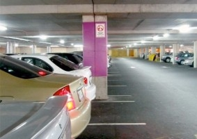 Img parking2 articulo