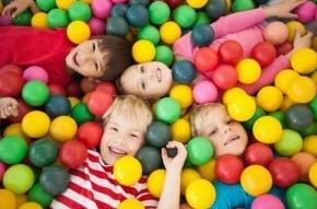 Img parques bolas chiquiparques arti