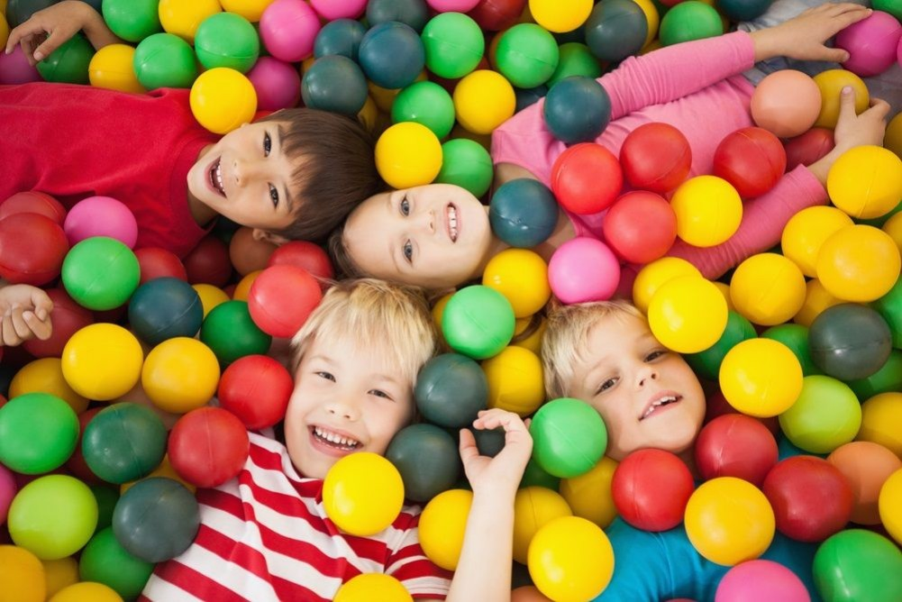 img_parques bolas chiquiparques hd_