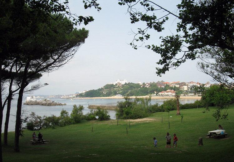 Img parques magdalena