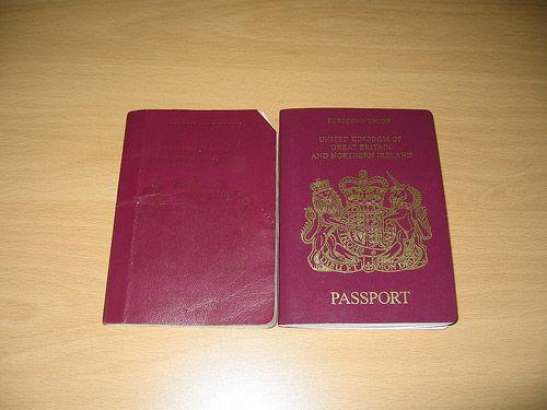 Img pasaporte