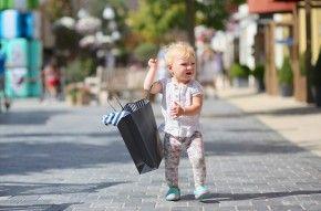 Img paseo bebe bolso arti
