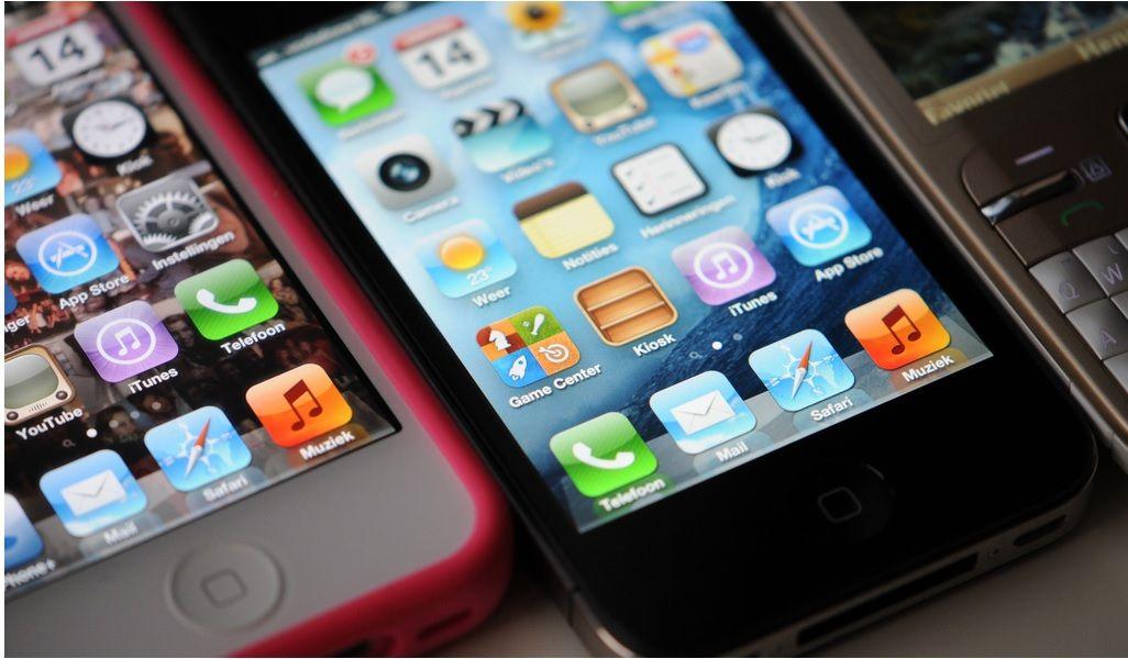 Img pasos ahorrar datos moviles