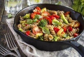 Img pasta verduras