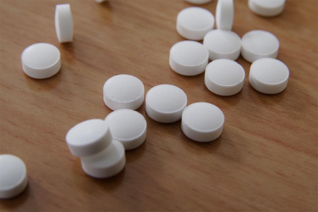 Tratamientos recomendados sin pastillas para adelgazar