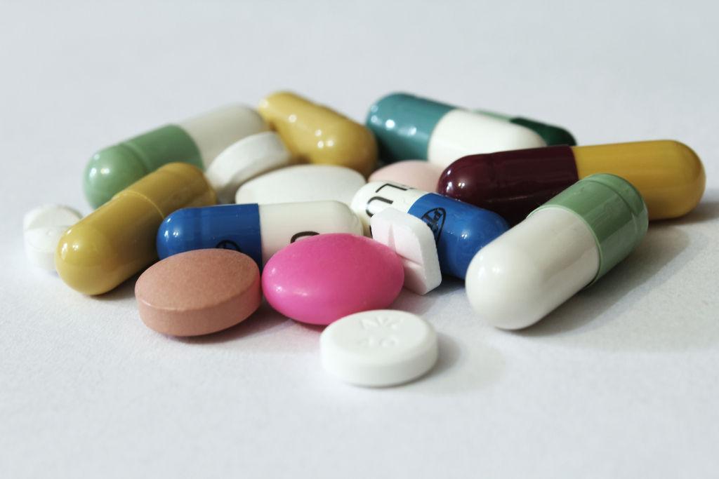 Img pastillas hd