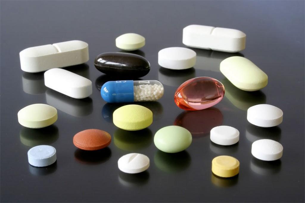 img_pastillas hd_ 2