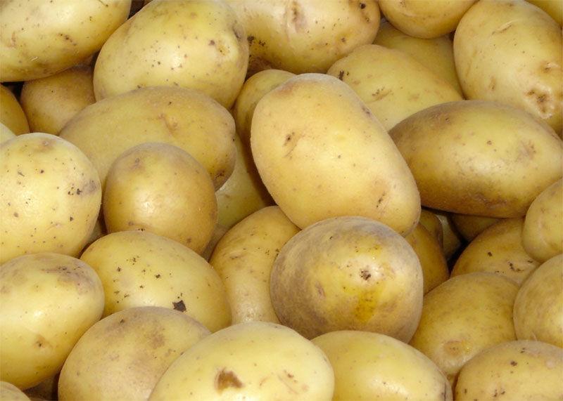 Img patatas