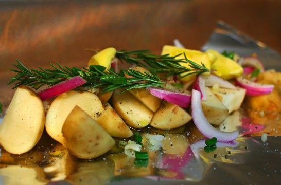 Img patatas ec listg