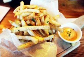 Img patatas fritas grasa
