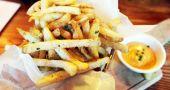 Img patatas fritas grasa hd