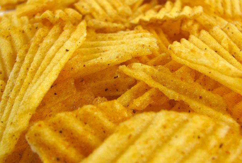 Img patatas fritas