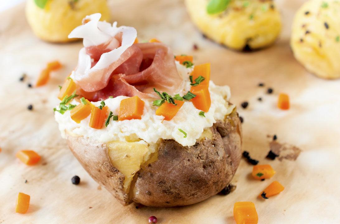 Img patatas rellenas hd