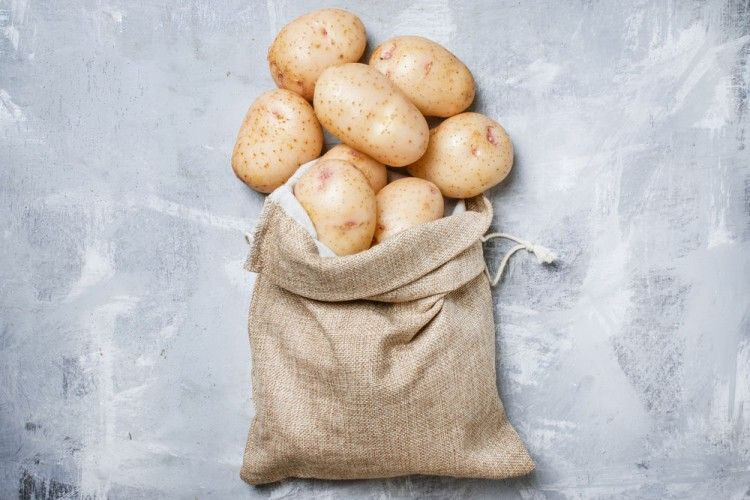 Img patatas tejidos biodegradables art
