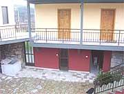 Img patio