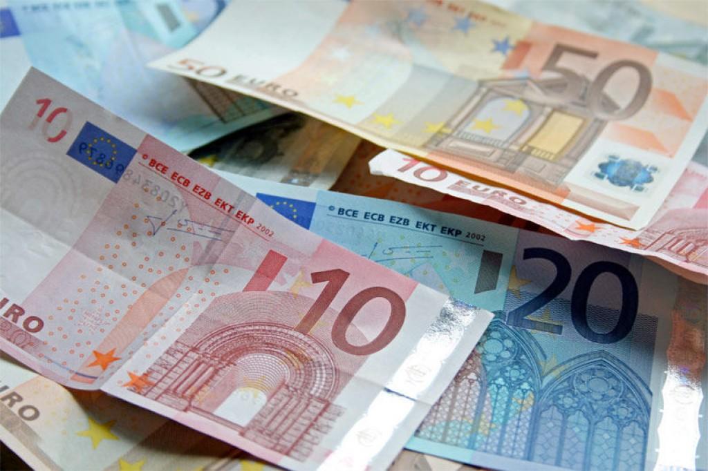img_patogeno dinero hd_