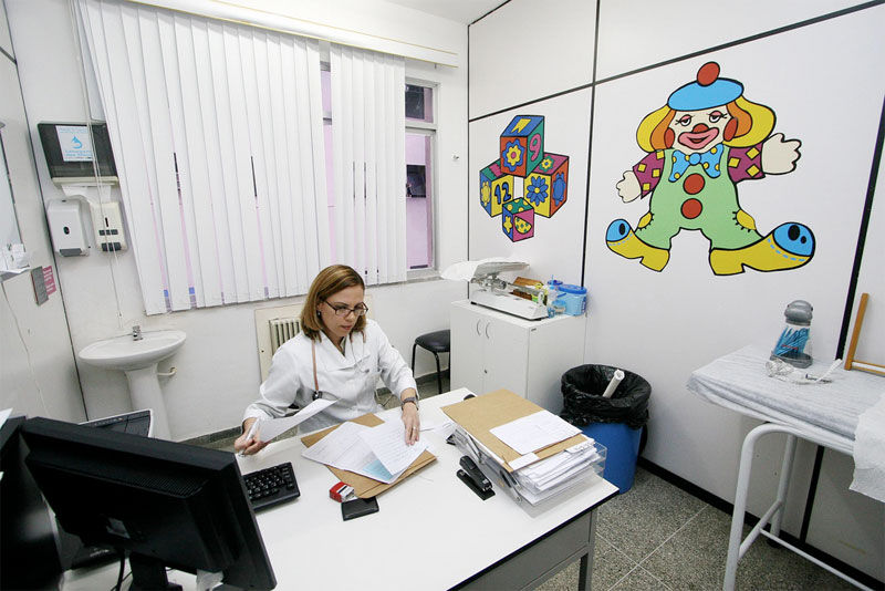 Img pediatra