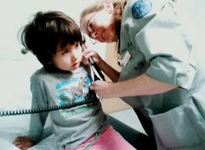 Img pediatras on line internet red consultas salud infantil gratis art