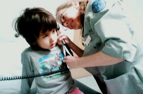 Img pediatras on line internet red consultas salud infantil gratis listg
