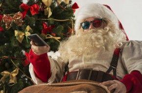 Img peliculas navidenas ninos arti