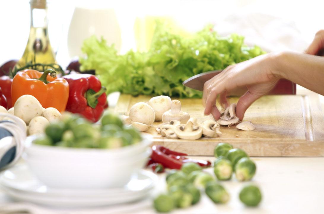 Img peligros dieta vegetariana hd